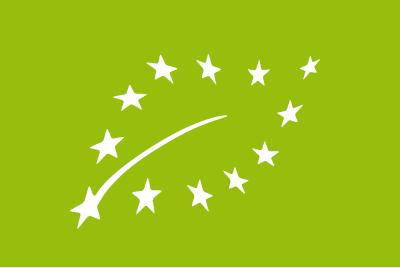 EU biologische logo