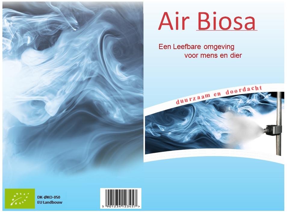 air-biosa