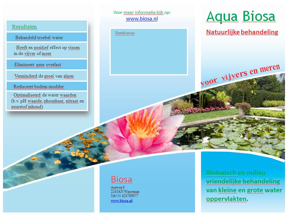 aqua_biosa